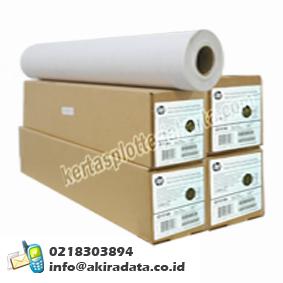 Hp-paper-2