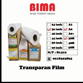 bima-36