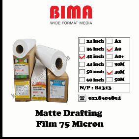bima-42