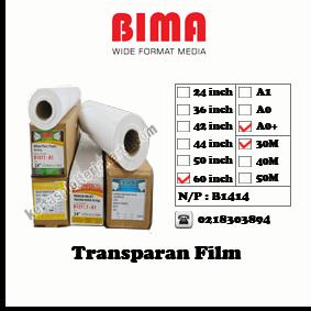 bima-60