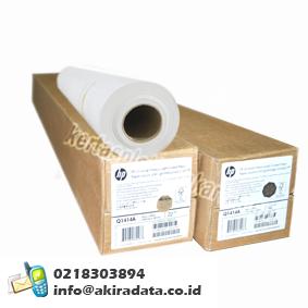 hp-paper-3