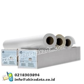 hp-paper-5