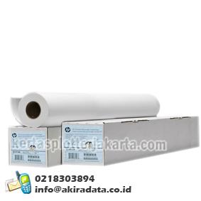 hp-paper-7