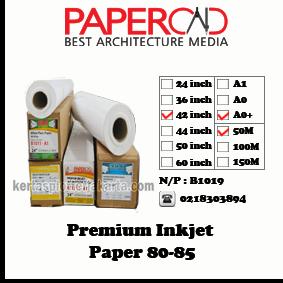 papercad 42-50m