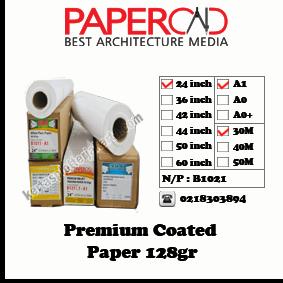 papercad-premium-24-30m