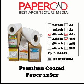 papercad-premium-42-30m