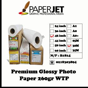 paperjet-42