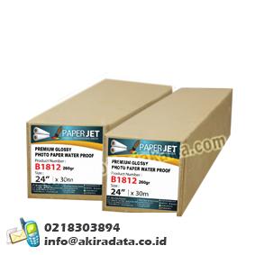 paperjet-paper